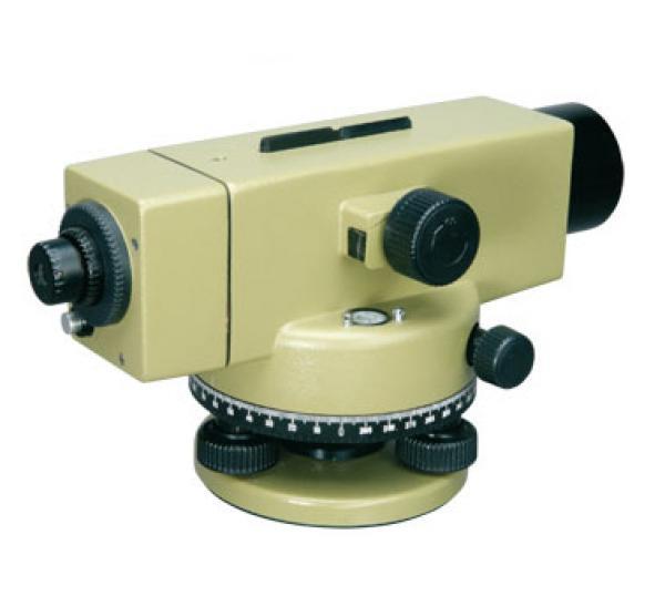 Přesný optický nivelační přístroj PNLK32 po vzoru Leica NA2