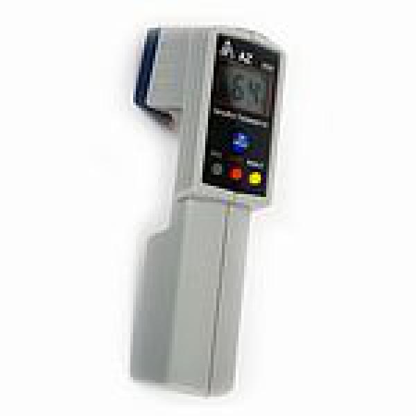 Infračervený povrchový teploměr (termometr) TRAMEX AZ 8868