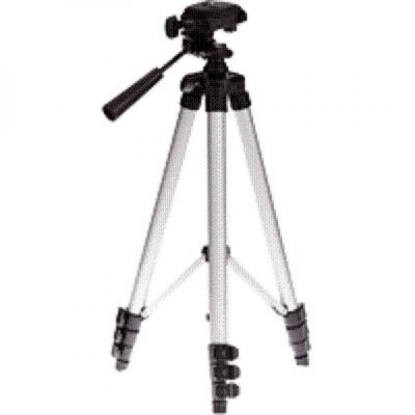 Fotostativ ADA Digit 130 (teleskopický)