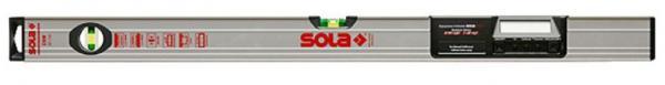 SOLA - ENWM 60 - Elektronický sklonoměr 60cm