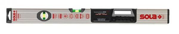 SOLA - ENW 60 - elektronický sklonoměr 60cm
