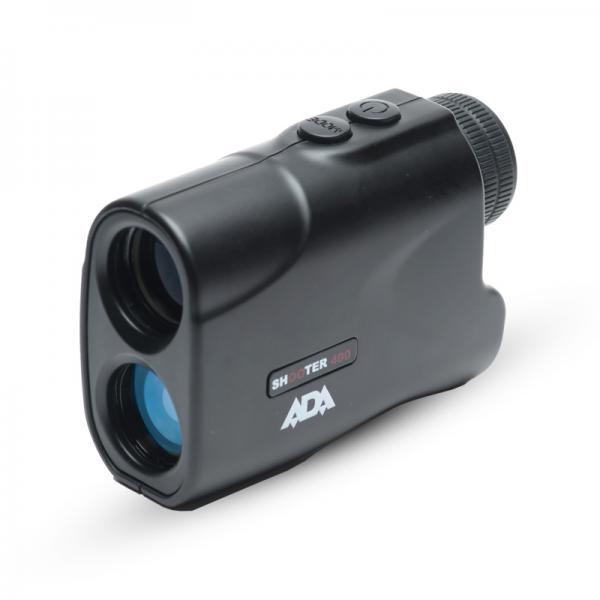 Laserový dálkoměr ADA SHOOTER
