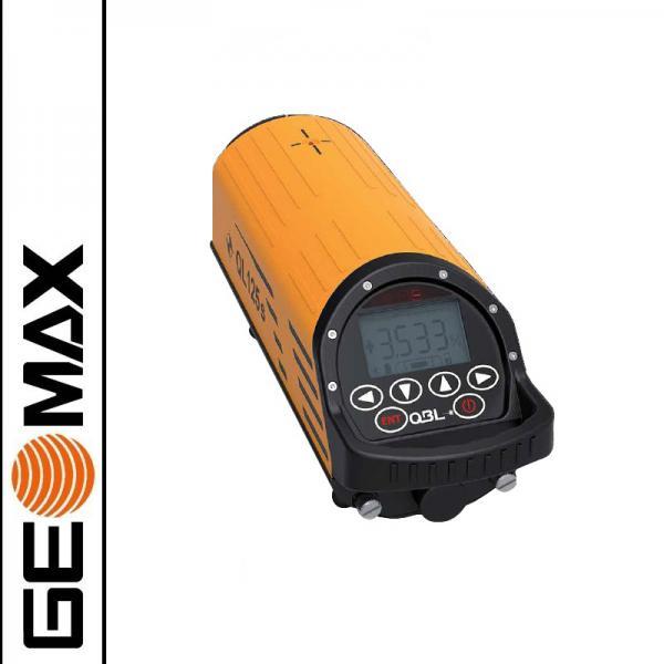 Potrubní laser Geomax QL125