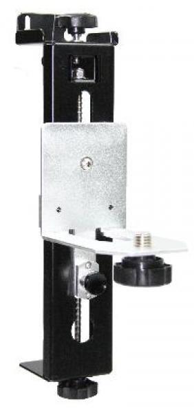 Držák pro rotační laser
