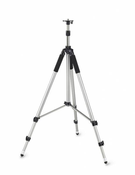 Stativ klikový FS 30 XS - 300cm (teleskopický)