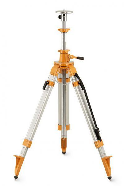 Stativ klikový Profi FS 30 L - 285cm (teleskopický)