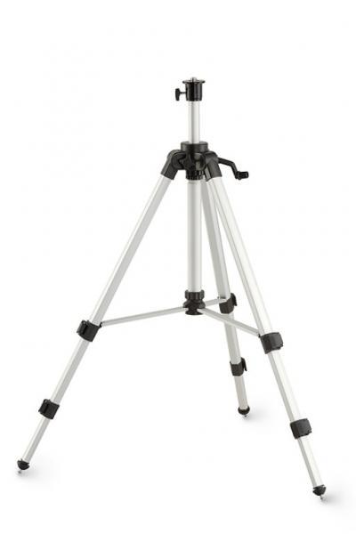 Stativ klikový FS 10 - 188 cm