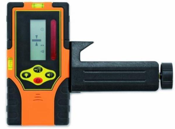 Přijímač pro rotační lasery GeoFennel FR 45