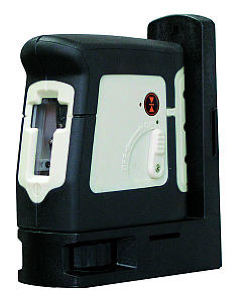 Křížový laser AutoCross 2