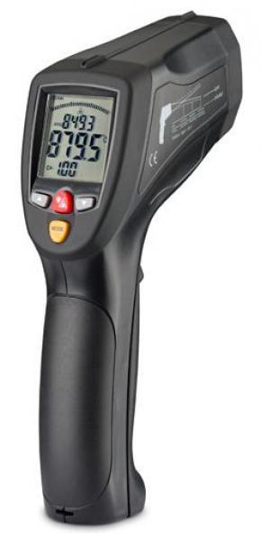 Termometr FIRT 1600 Data